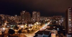 Departamento sector Parque Brasil – Antofagasta