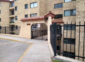 Departamento Las Gredas – La Serena