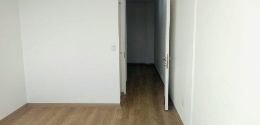 Oficina cuarto piso Edificio Atrium – La Serena