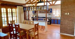 Parcela Fundo Loreto – Altovalsol