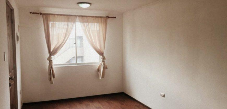 Departamento Condominio Gabriela I – La Serena