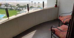 Departamento Jardín del Mar – Coquimbo