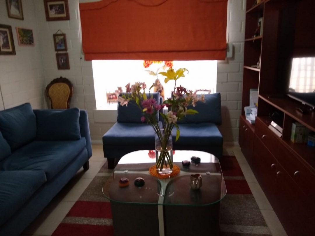 Casa Margarita del Mar – La Serena