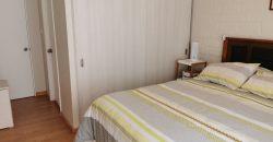 Casa en Santa Margarita del Mar – La Serena